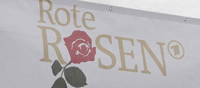 Rote Rosen Fanfest