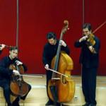 Kultur Konzert