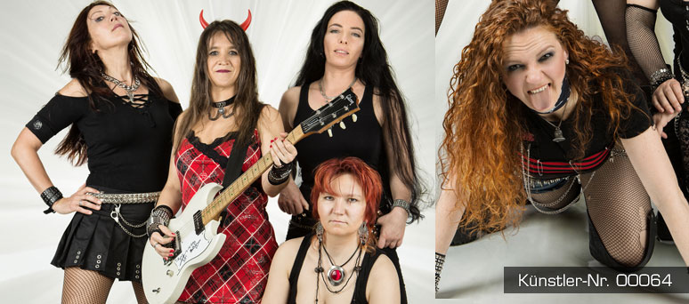 ACDC Coverband
