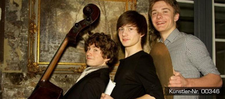 Junges Jazz Ensemble
