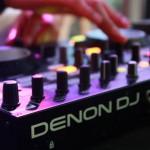 DJ für alle Anlässe