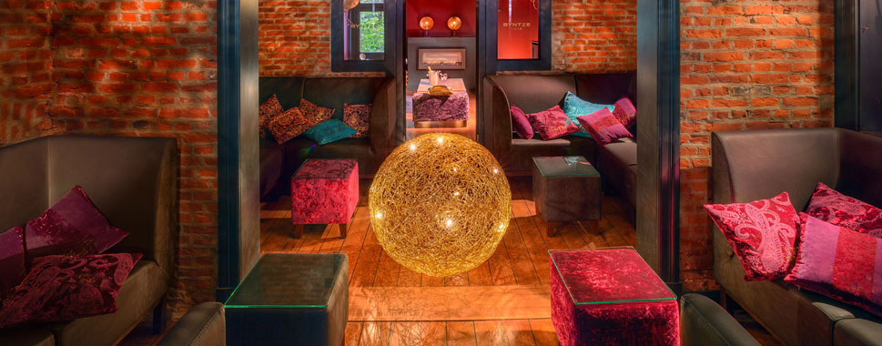 atemberaubendes lichtdesign eventagentur hamburg. Black Bedroom Furniture Sets. Home Design Ideas
