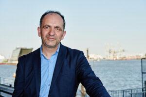 Heinz Polster - Event Regisseur