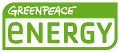 energie nachhaltig produziert