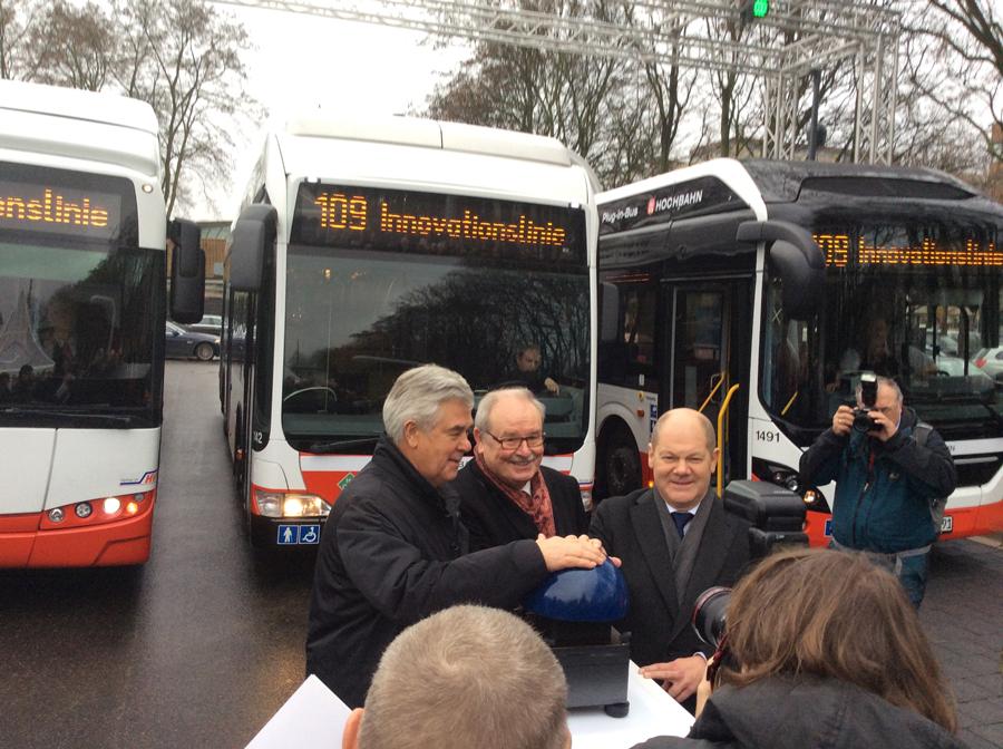 innovationsbuslinie_erfolgreich-feiern_004