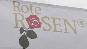 Fanfest Rote Rosen 2016